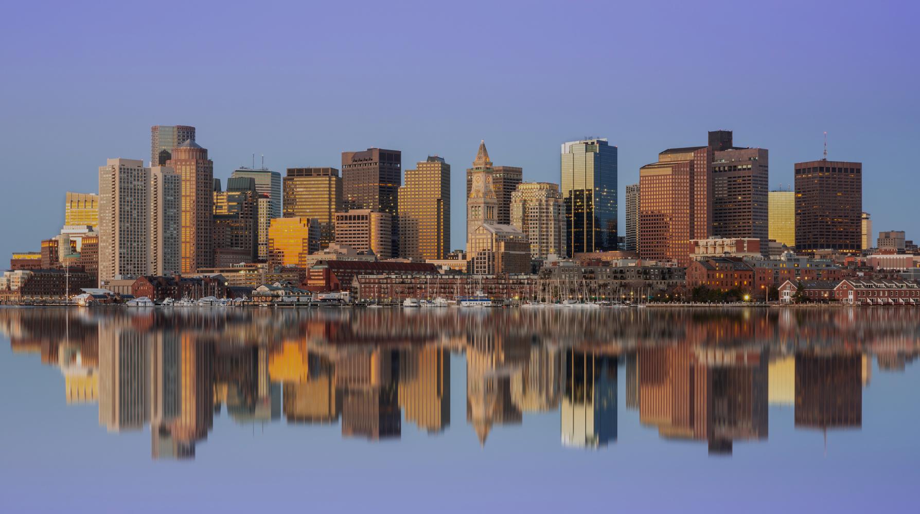 BostonSkylinefromEastie-copy.jpg
